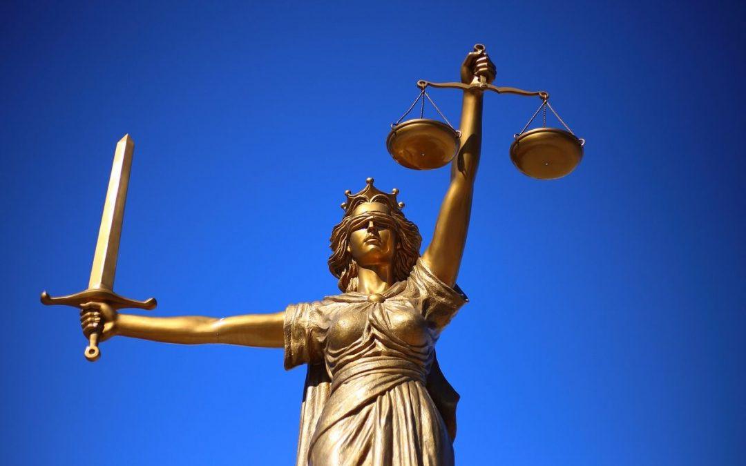 Nueva jurisprudencia del registro de la jornada que reduce definitivamente las obligaciones de las empresas
