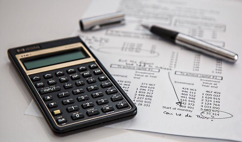 Modelos para declarar impuestos que desaparecen con la entrada de SII