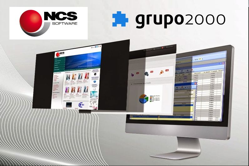 NCS nos escoge como centro referente en contratos de formación