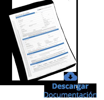Documentación Formación bonificada - Grupo2000