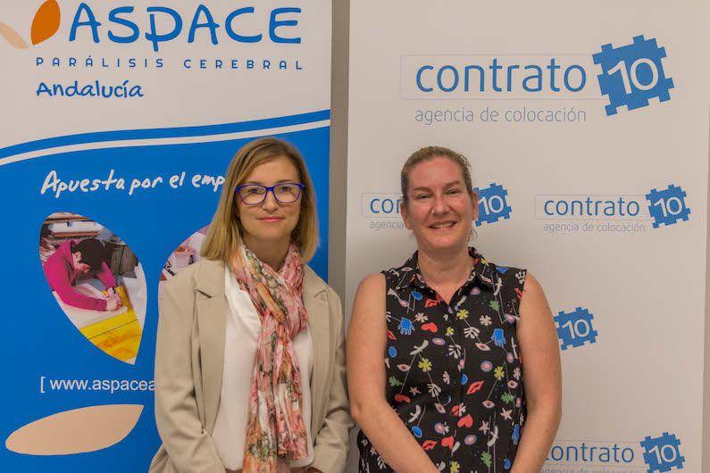Grupo2000 firma un acuerdo de colaboración con Aspace