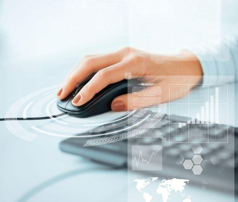 Incumplir la Ley de Protección de Datos tendrá elevadas sanciones en 2018