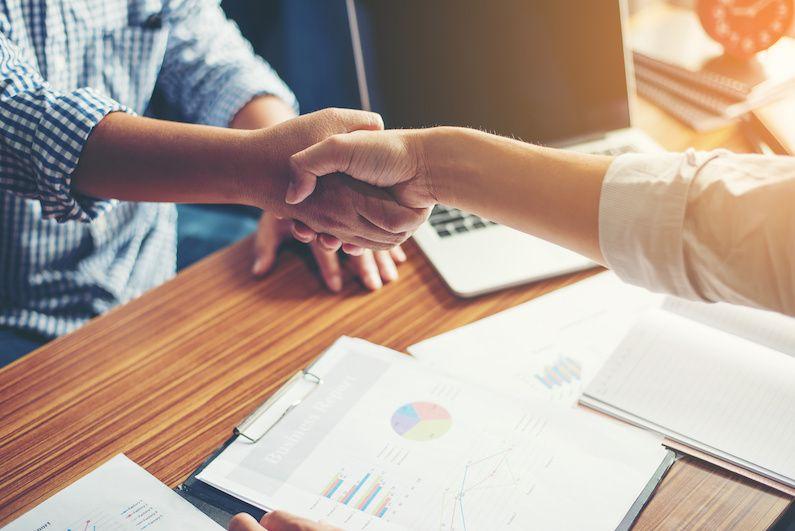Ventajas del contrato para la formación y el aprendizaje