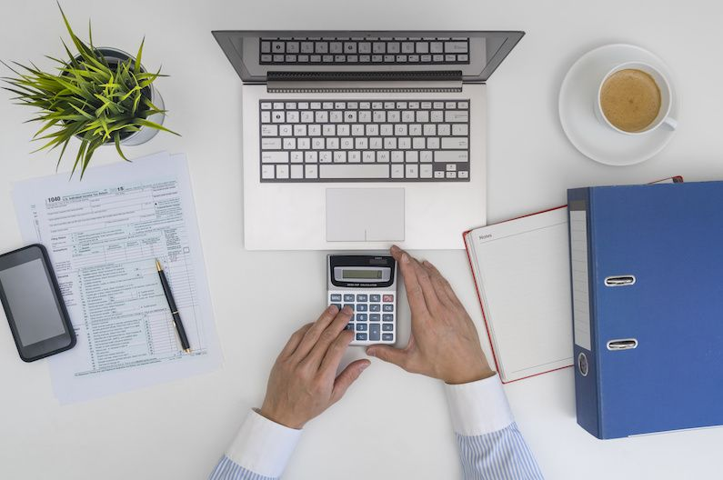 Este es finalmente el Salario Mínimo Interprofesional para 2018