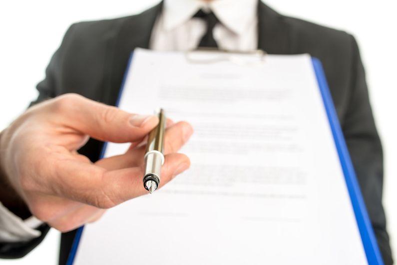 Nueva convocatoria de ayudas a la contratación de hasta 4.500 euros