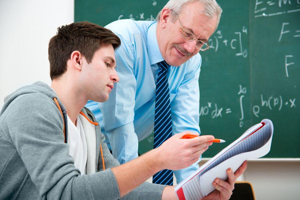 Cómo ser docente de Certificados de Profesionalidad