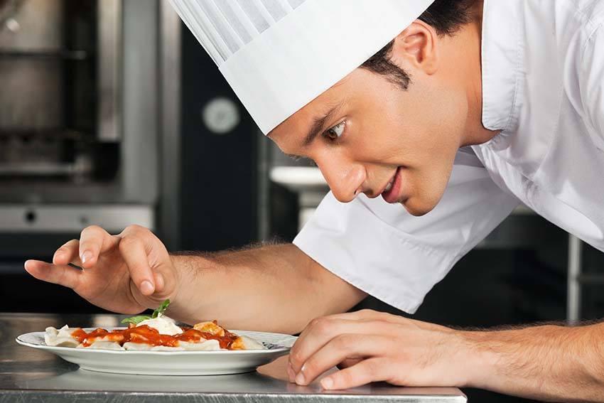 ¿Por qué necesito el certificado de manipulador de alimentos?