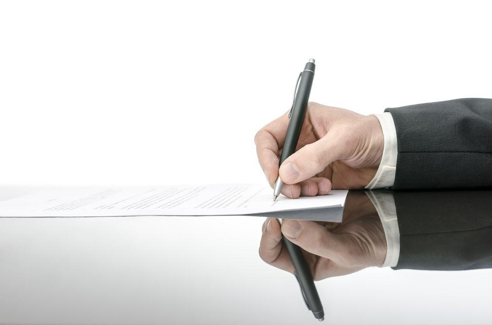 Incentivo de 250 euros por convertir un contrato de formación a indefinido