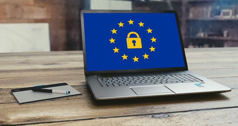 ¿Cómo afecta la nueva Ley de Protección de Datos a las pymes?