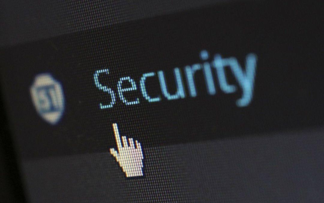 ¿Cómo debe adaptarse un despacho al Reglamento de Protección de Datos?