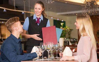 ¿Qué formación es obligatoria para las empresas hosteleras?