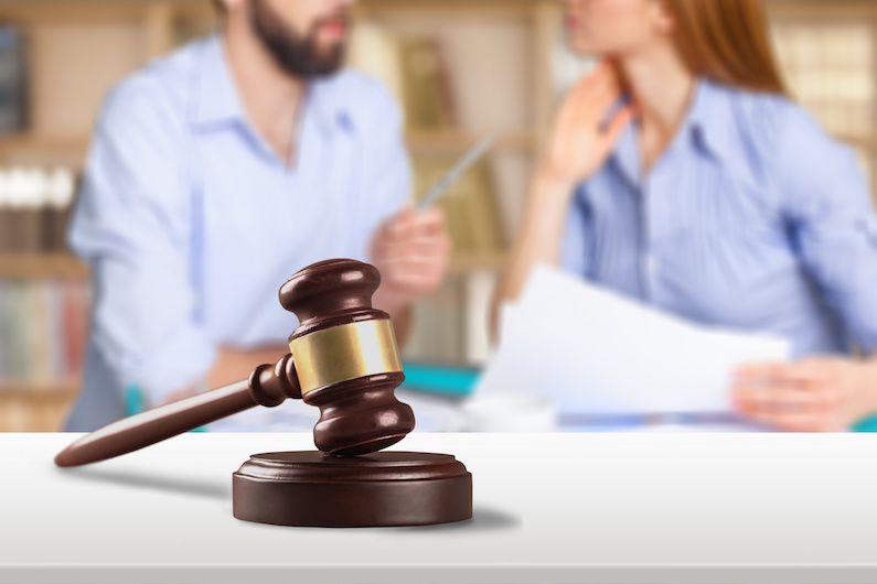 Se aprueba el Proyecto de Ley de Secretos Empresariales