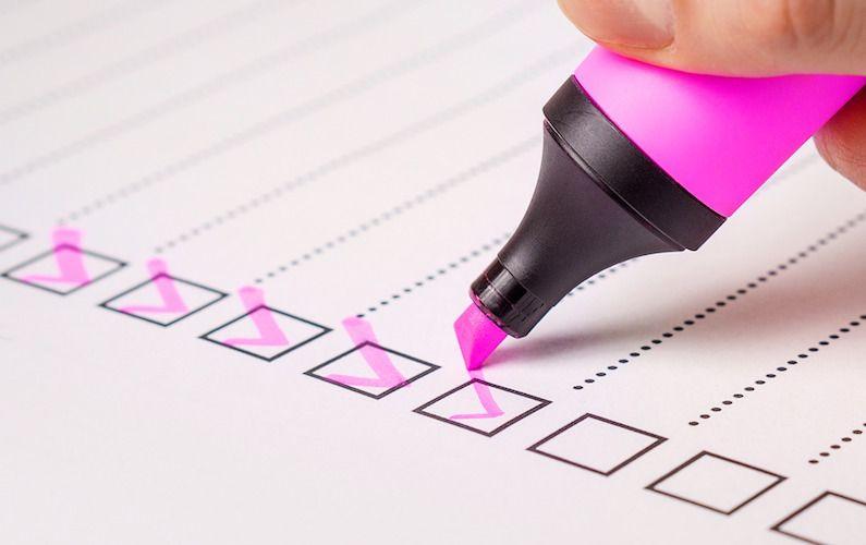 3 claves para realizar formación bonificada adecuadamente