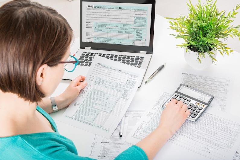 6 hábitos que debes cambiar tras la nueva Ley de Protección de datos
