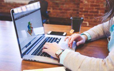 Cómo solicitar las nuevas ayudas para contratos de formación de Garantía Juvenil