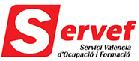 Grupo2000 está acreditado por el SERVEF para impartir Certificados de Profesionalidad