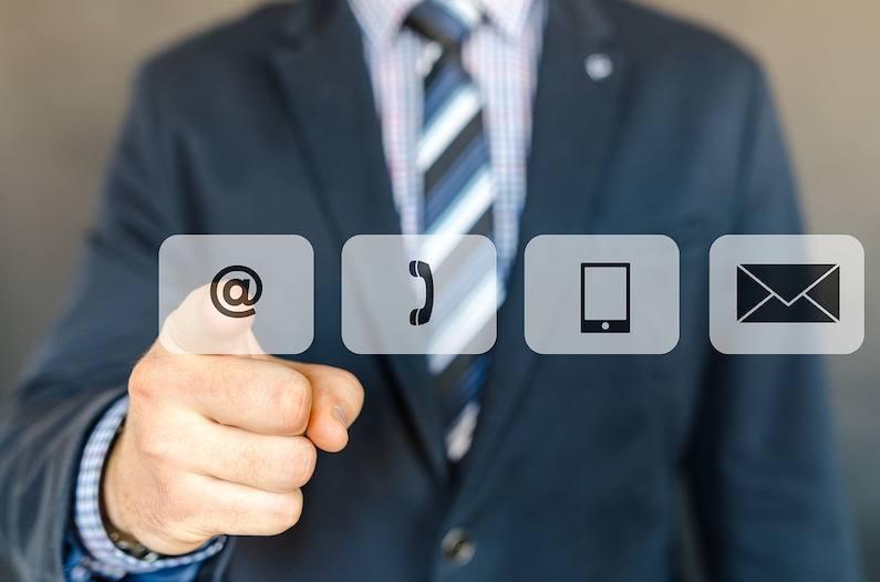 Gestiones afectadas por el retraso de la Administración electrónica a 2020