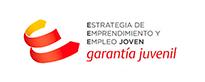 Grupo2000 es una entidad adherida a la Estrategia de Emprendimiento y Empleo Joven
