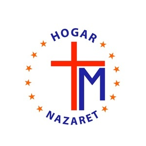Hogar Nazaret