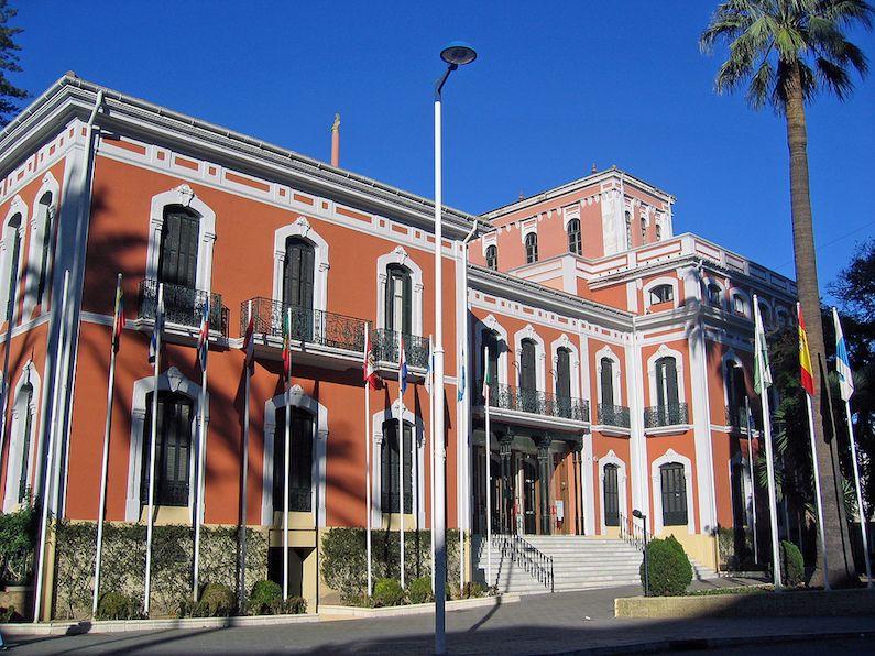 Grupo2000 colabora en la I Jornada Laboralista del COGS de Huelva