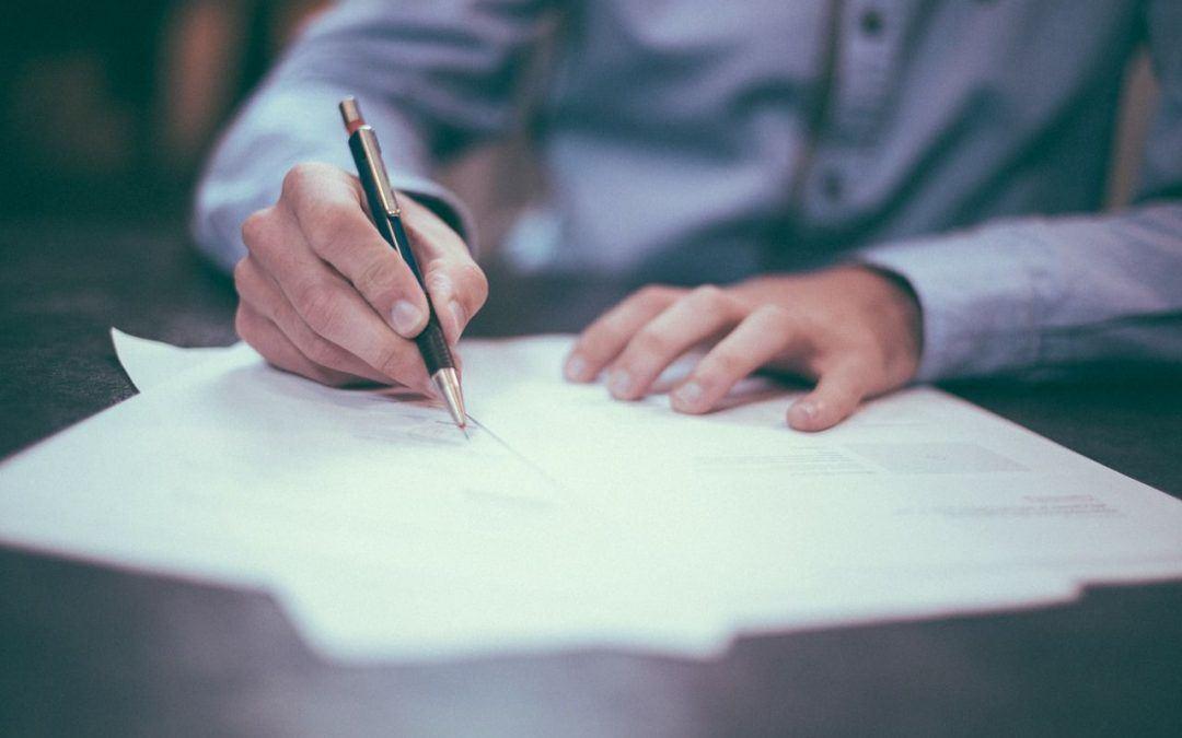 Repercusión de la tasa de desempleo para los contratos bonificados