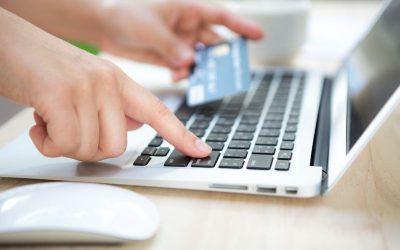 EL RDL 19/2018 obliga a las empresas a usar la autentificación reforzada