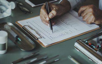 ¿En qué casos es obligatorio el registro de la jornada en tu empresa?