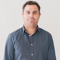 Teodoro Chinchilla