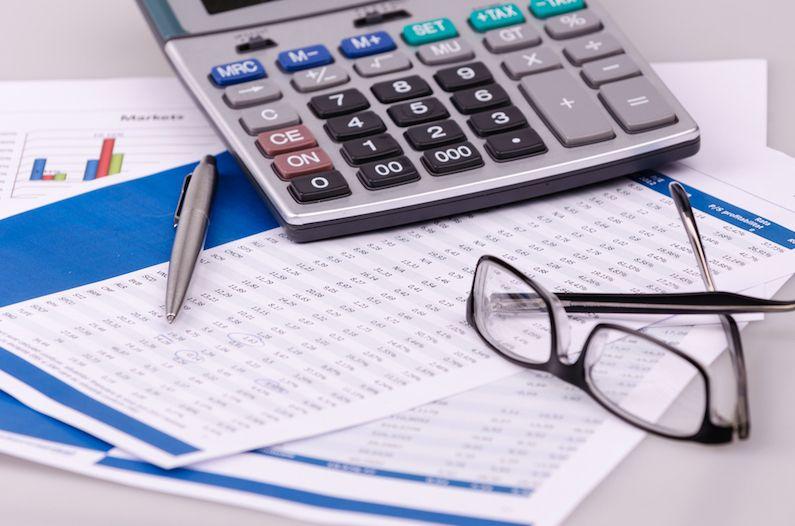 ¿Cómo afecta a las nóminas la subida del SMI para 2020?