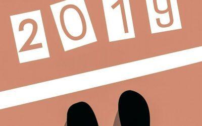 ¿Cómo afecta a las nóminas la subida del SMI para 2019?