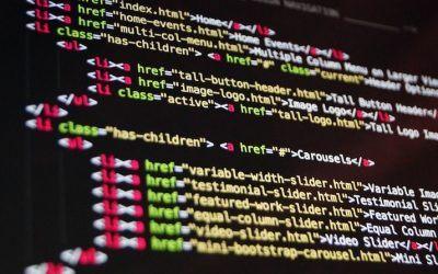 Entra en vigor la nueva Ley de Protección de Datos