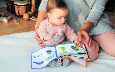 Ya se puede pedir la devolución de IRPF por maternidad o paternidad