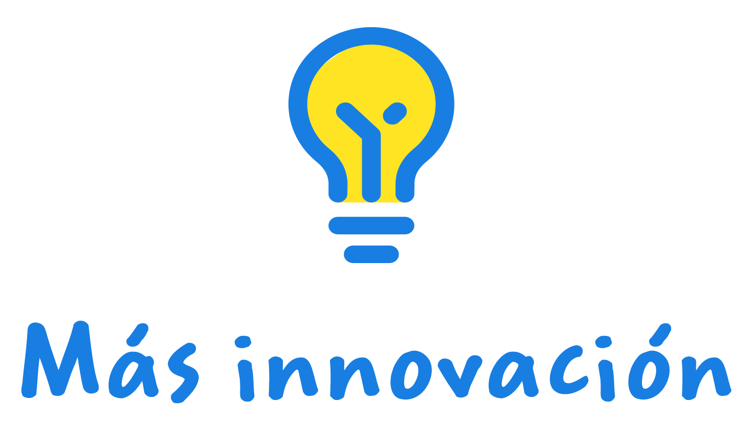 mas innovacion