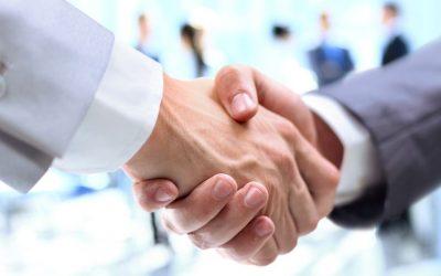 Bonificaciones vigentes para contratar en 2021
