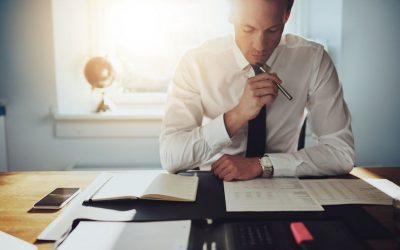 Sanciones de 10.000 euros por trabajador por contratar falsos autónomos