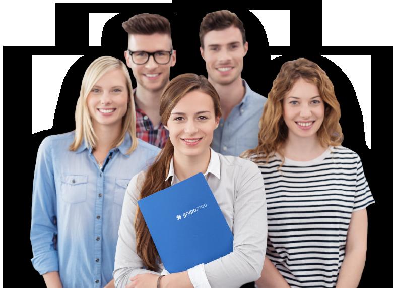Contratos de formación y aprendizaje