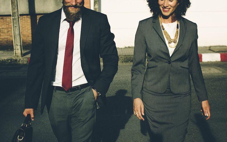 ¿Cómo debe hacerse el plan de igualdad y registro de salarios?