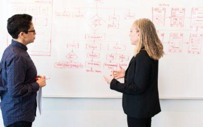 ¿Cómo hacer y registrar un plan de igualdad en tu empresa? Adaptado al RD 901/2020