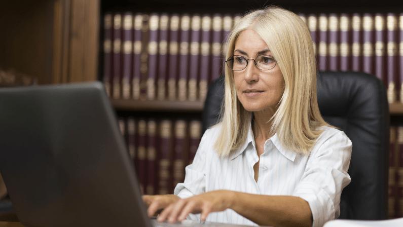 ¿Cómo puedo emitir Certificados Digitales para los clientes de mi despacho?
