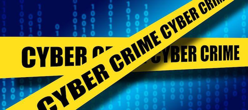4 errores más habituales al usar un Certificado Digital que te ponen en riesgo