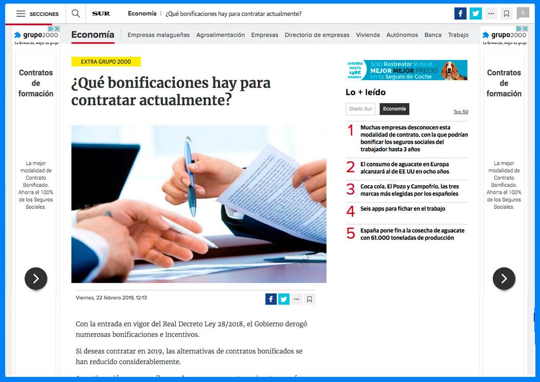 El economista_ el superlunes