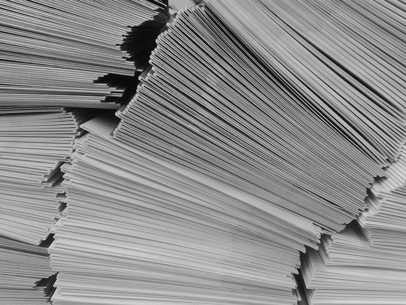 Alerta ante la campaña masiva de cartas de AEAT a Pymes y autónomos