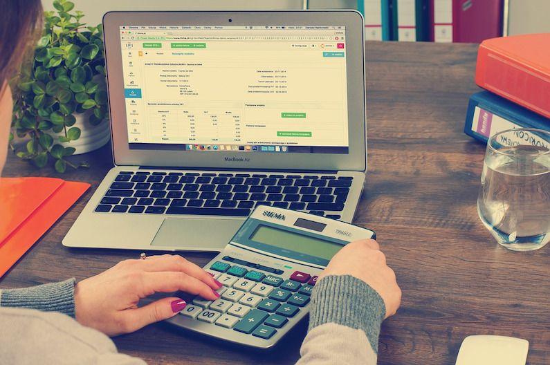 Hacienda establece el formato definitivo de los libros de registro de IVA