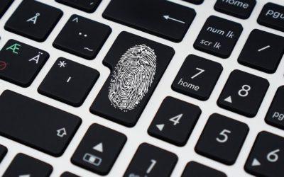 ¿Qué es y para qué sirve un Certificado Digital? Realiza todas tus gestiones online