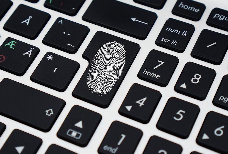 ¿Qué es y para qué sirve un Certificado Digital? Todas tus gestiones online