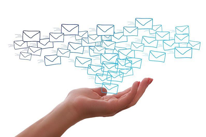 Inspección enviará masivamente cartas a empresas con empleo temporal