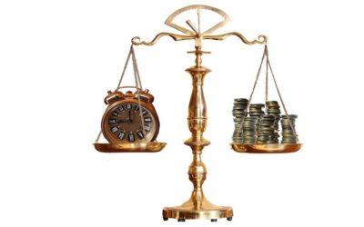 Se puede perdonar el 70% de la deuda del autónomo tras esta sentencia