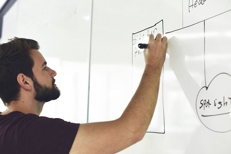 Estos son los 5 cursos bonificados más solicitados por las Pymes en 2019