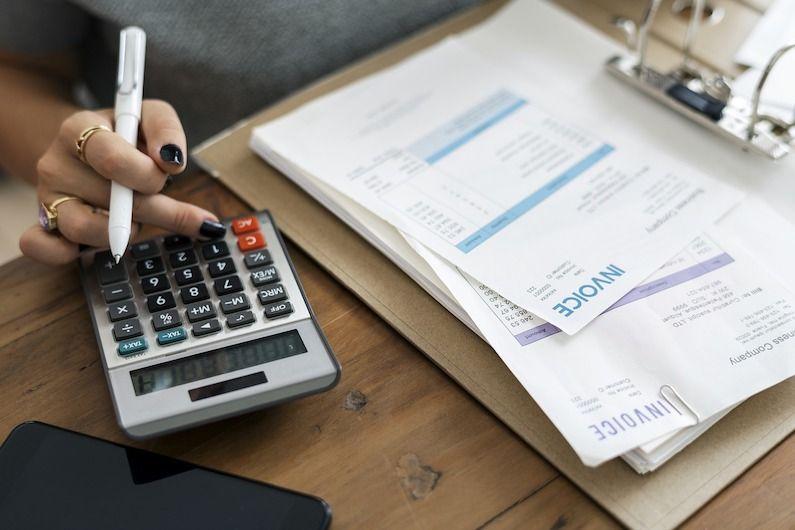 No se necesita factura para desgravar un gasto según esta sentencia