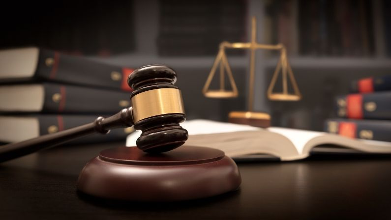 Se deroga el despido por acumulación de bajas médicas justificadas